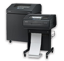 IBM 6500 6500-V05 6500-V10 6500-V15 6500-V1P 6500-V20 6500-V5P P7005A P7010 P7210 P7215 P7220